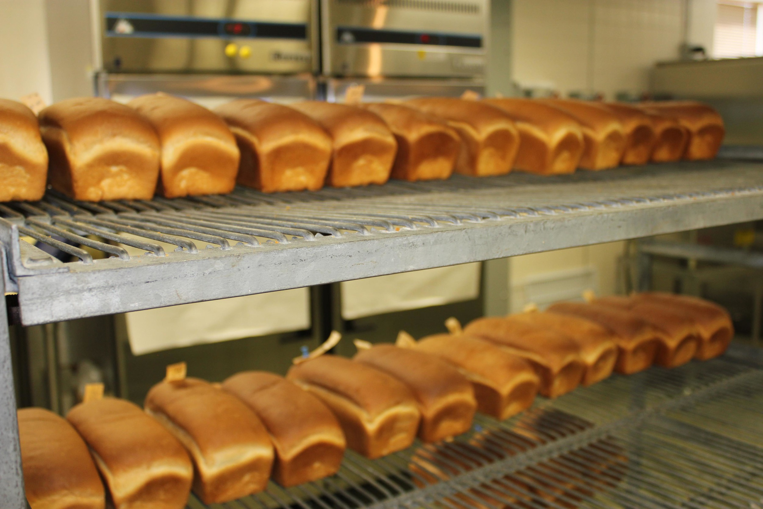 2014 Baking with Soy class_6785.JPG