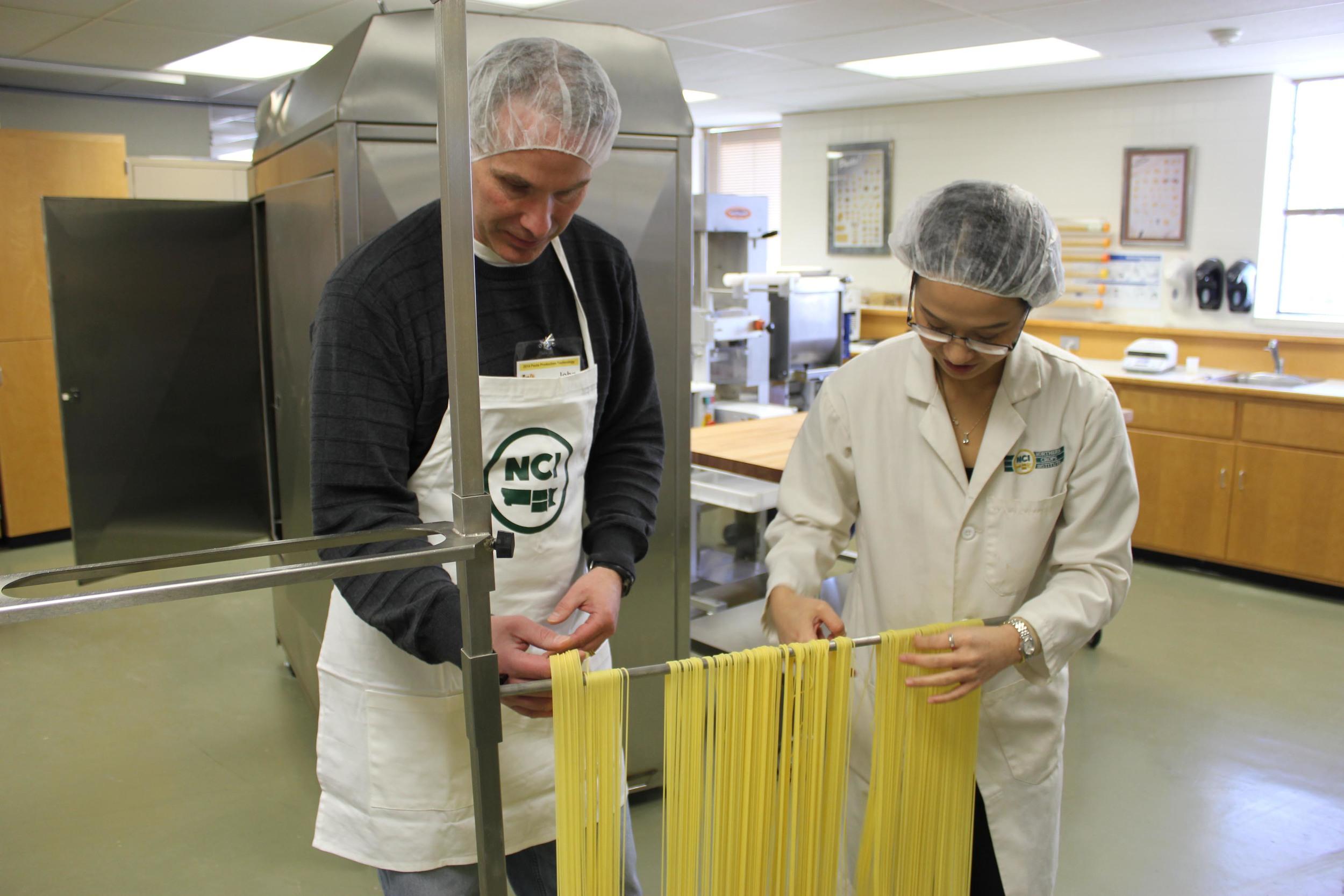 2014 Pasta Production Course 6362.JPG