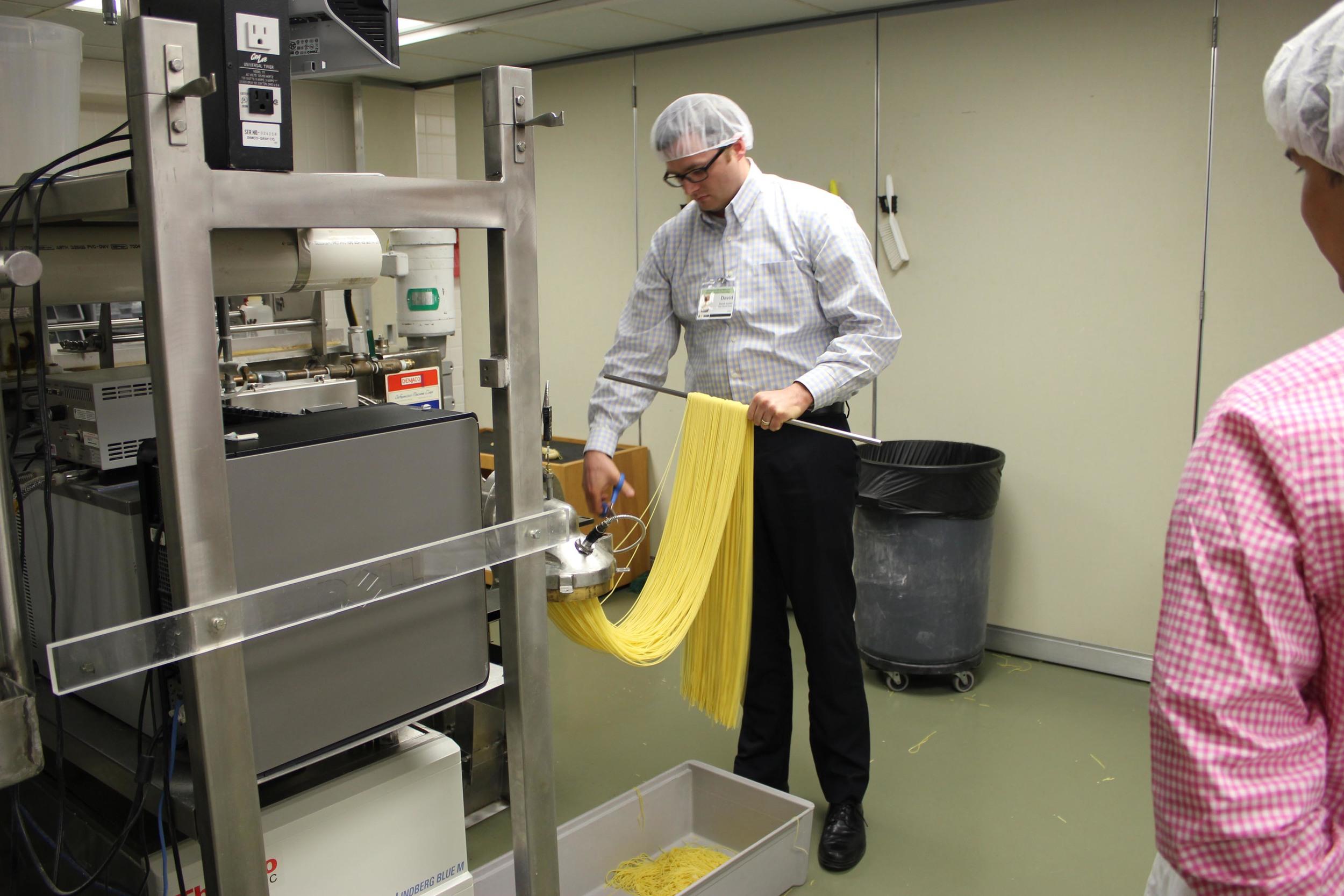 2014 Pasta Production Course 6370.JPG