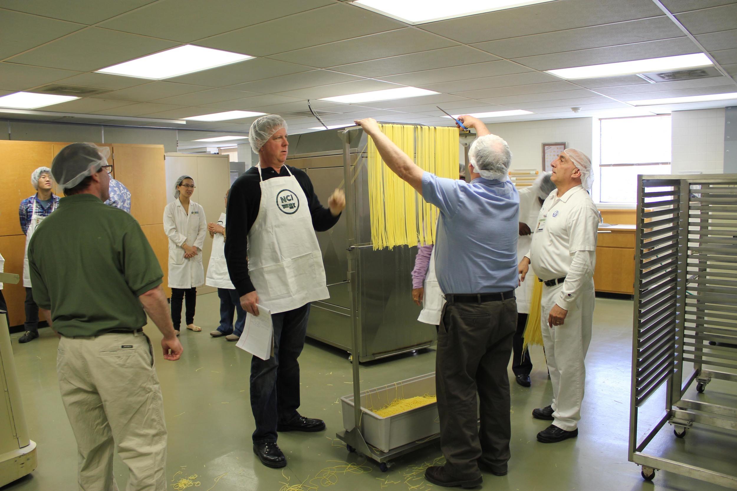 2014 Pasta Production Course 6411.JPG