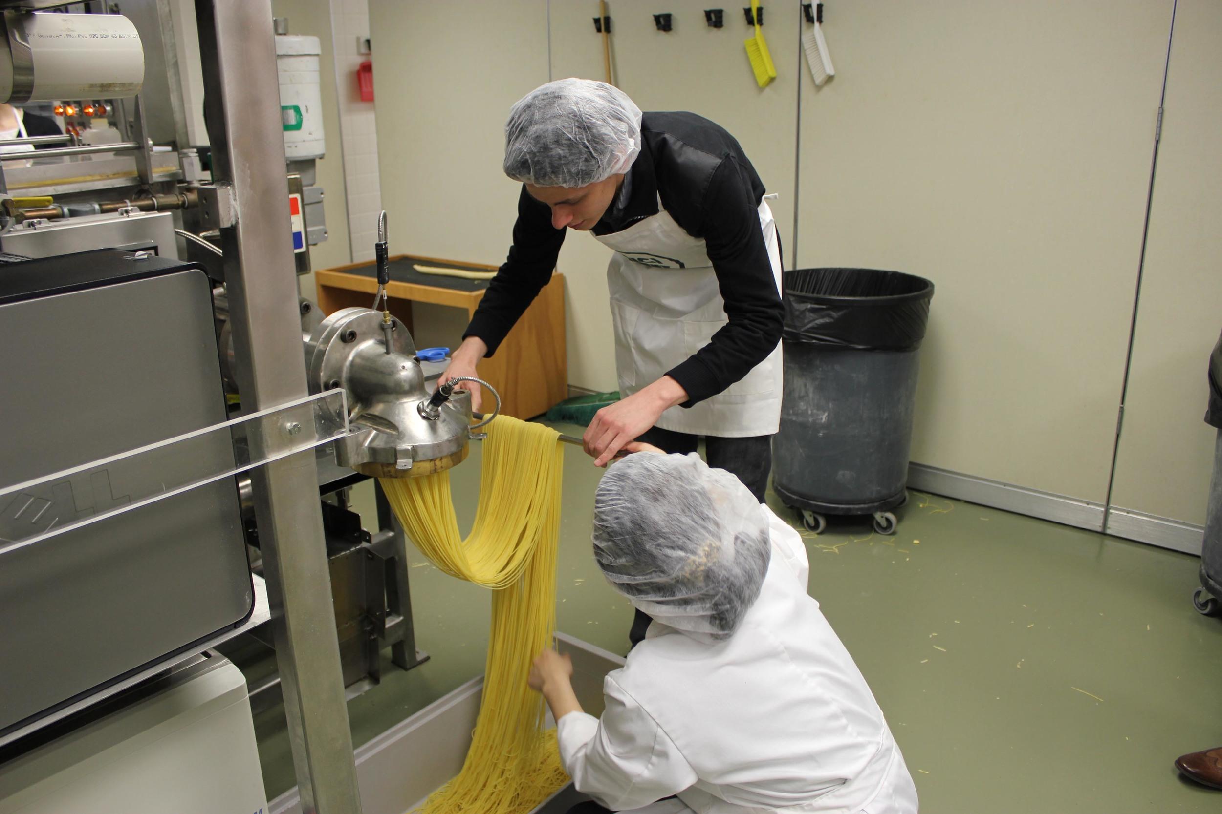 2014 Pasta Production Course 6415.JPG