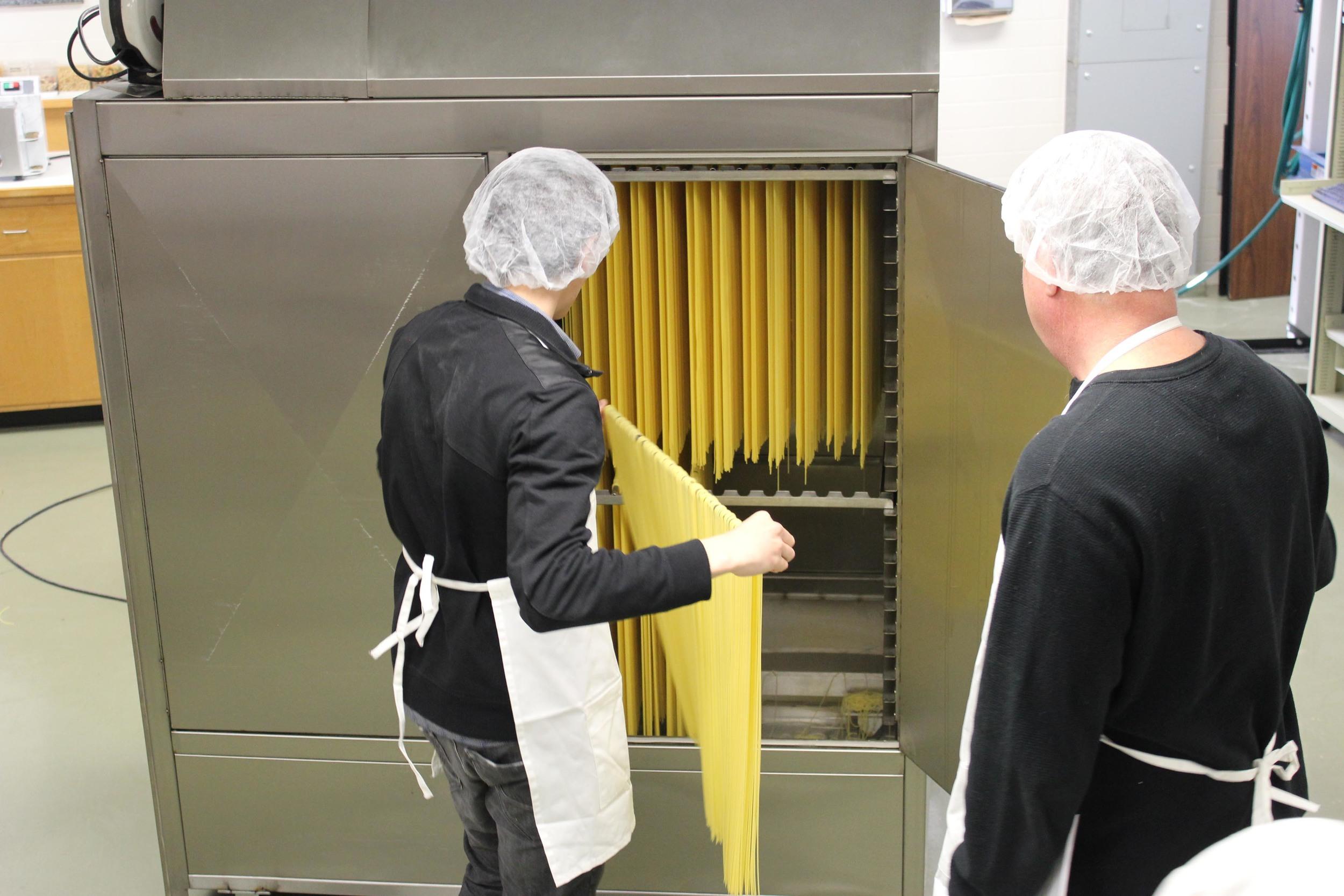 2014 Pasta Production Course 6437.JPG