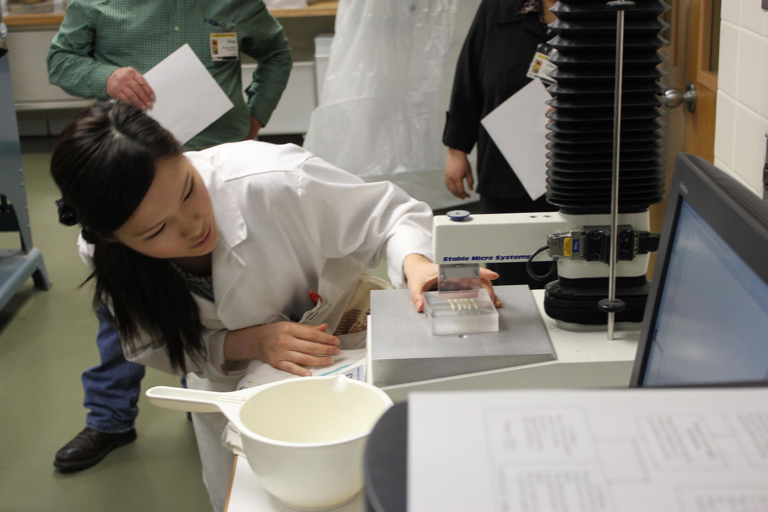 2014 Pasta Production Course 6468.JPG