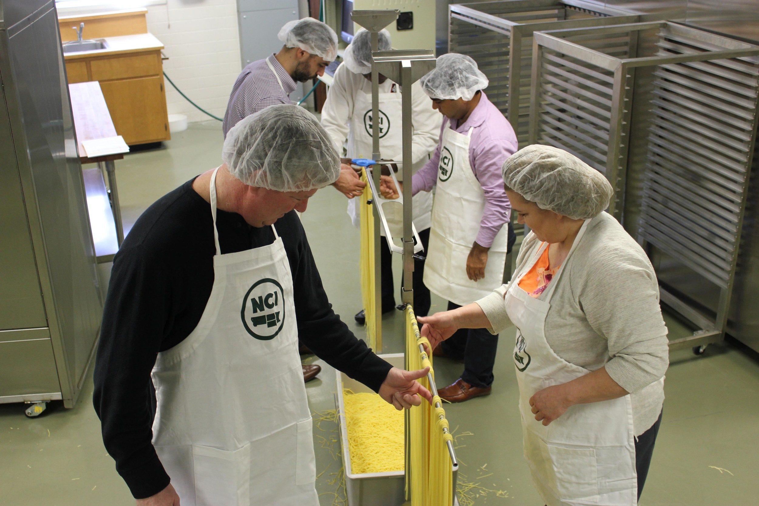 2014 Pasta Production Course 6457.JPG