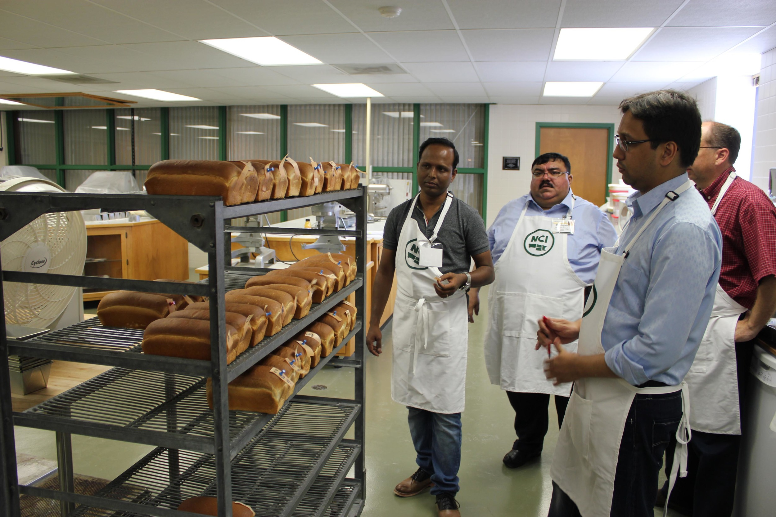 2014 Baking with Soy class_6794.JPG