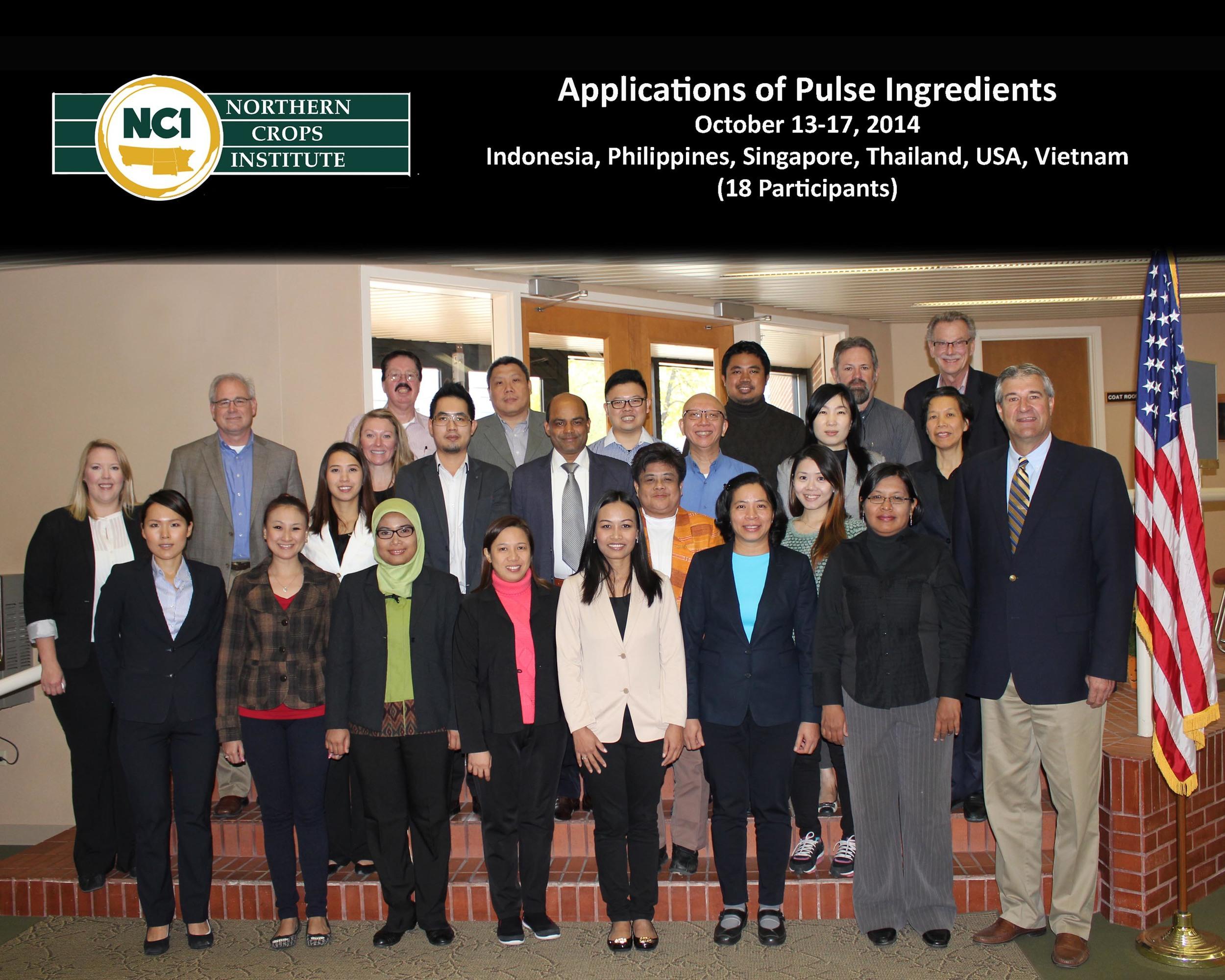 2014 Applications of Pulse Ingredients SC1.jpg