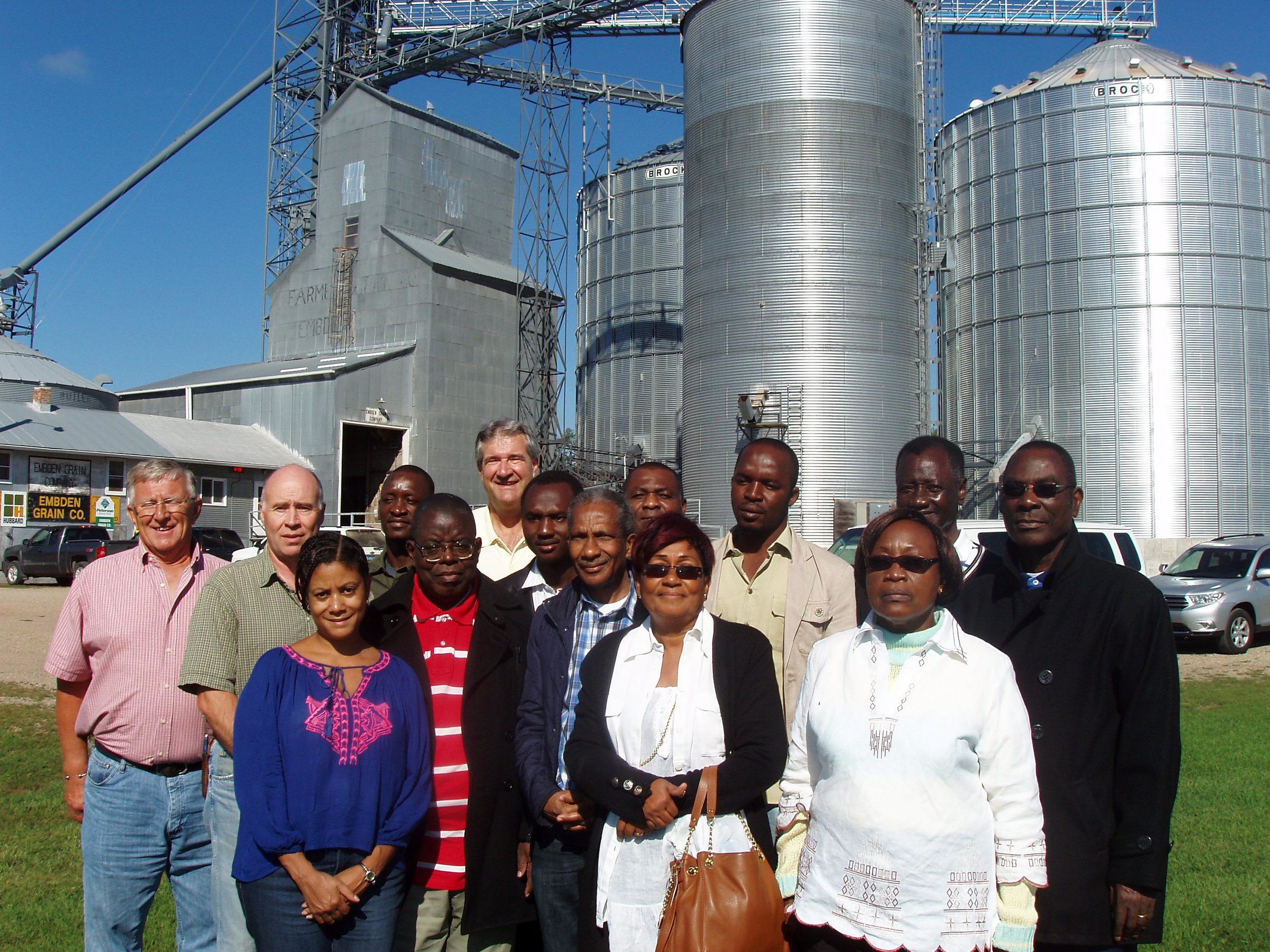2014 Baking with soy SC at Embden Grain Company.jpg