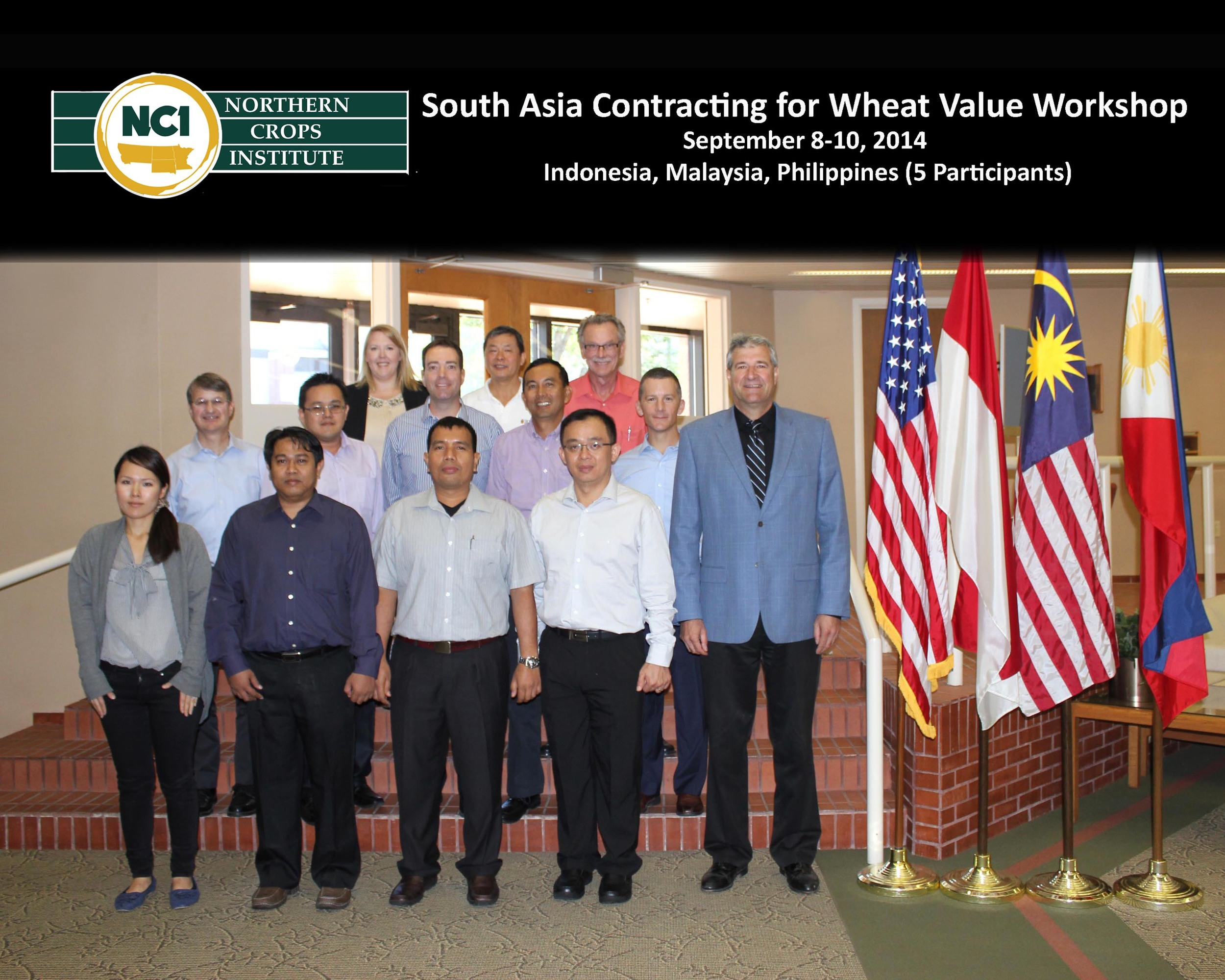 2014 Contracting for Wheat Value South Asia Sept.jpg