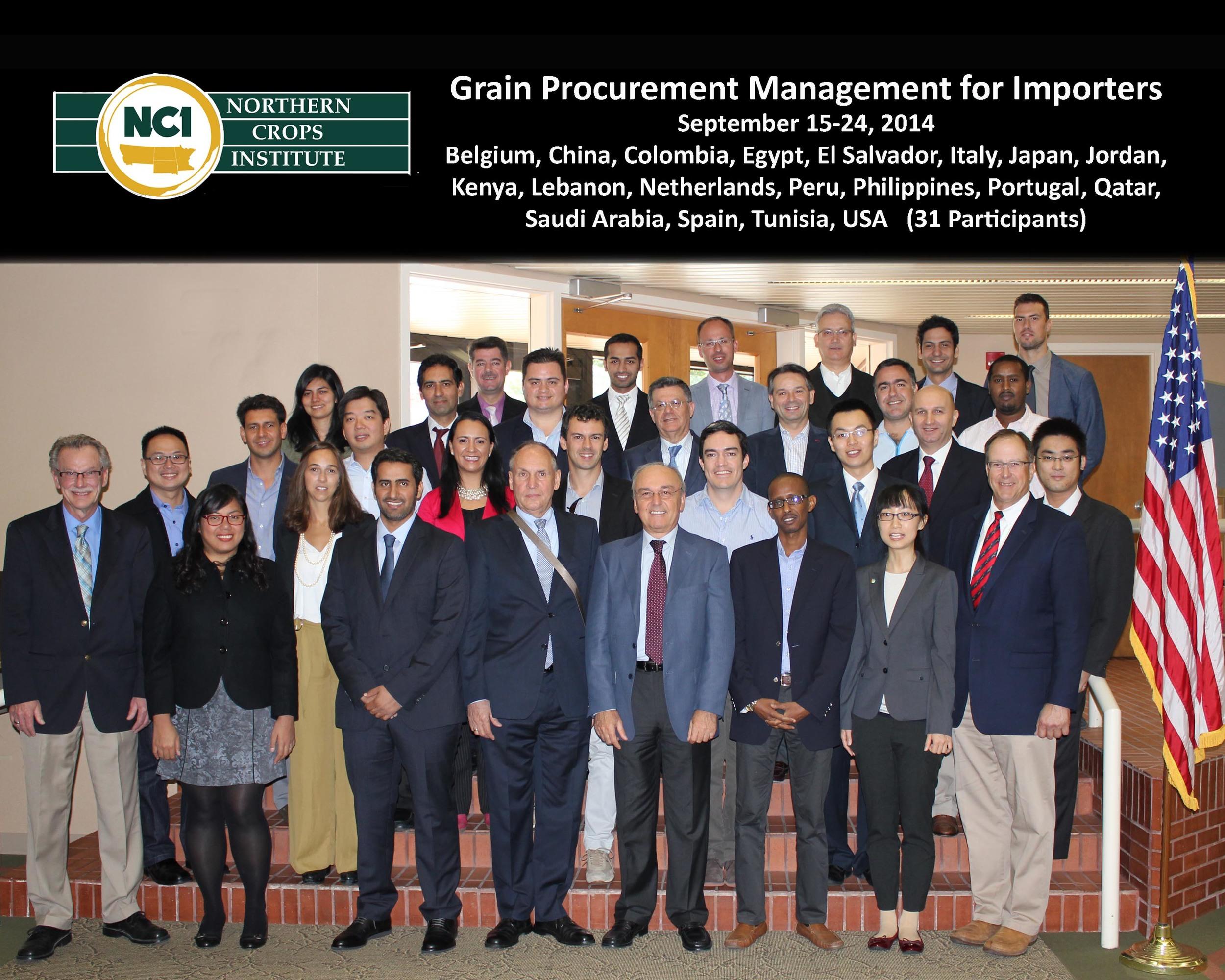 2014 Grain Procurement SC Sept 1.jpg