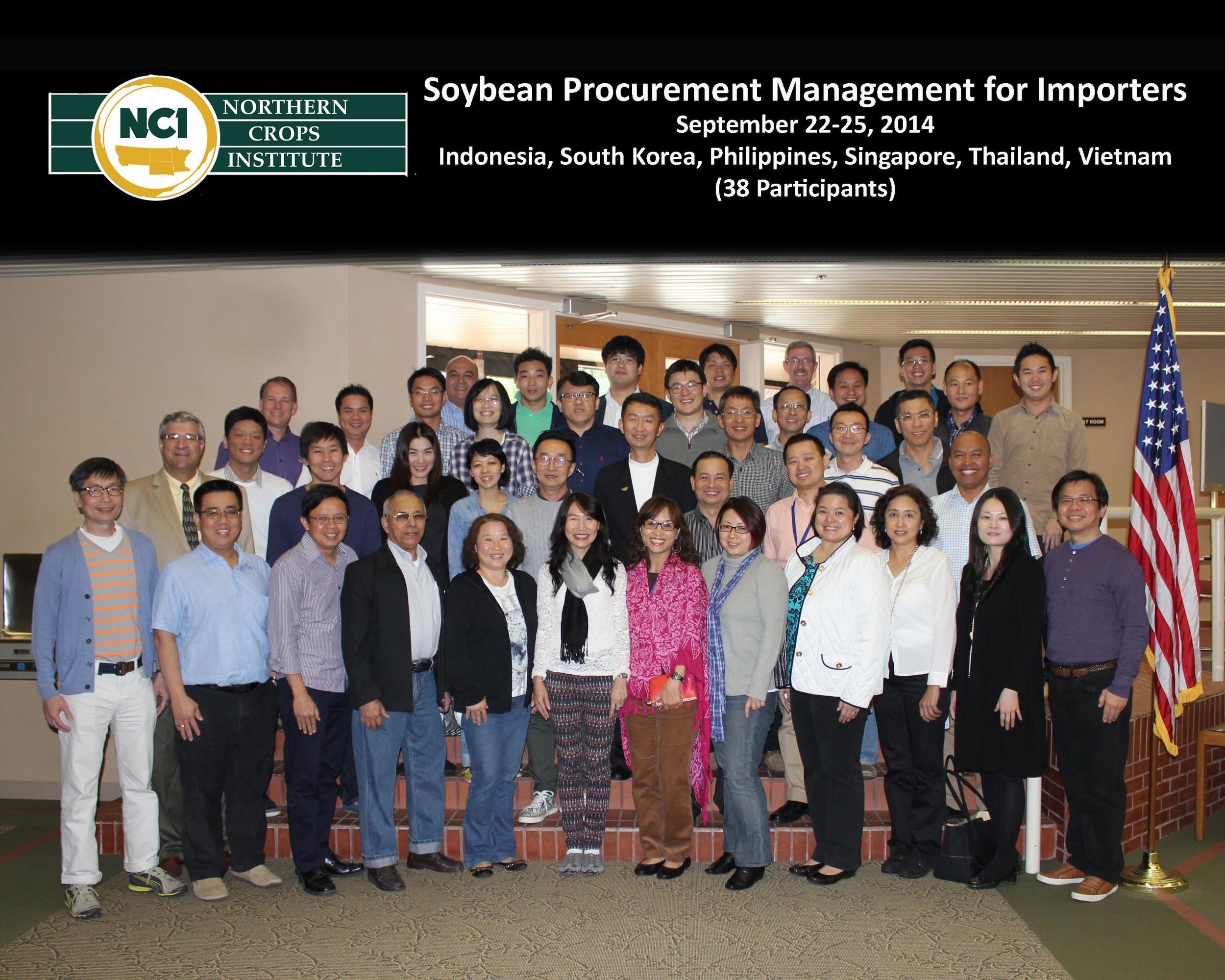 2014 Soybean Procurement SC Sept1.jpg