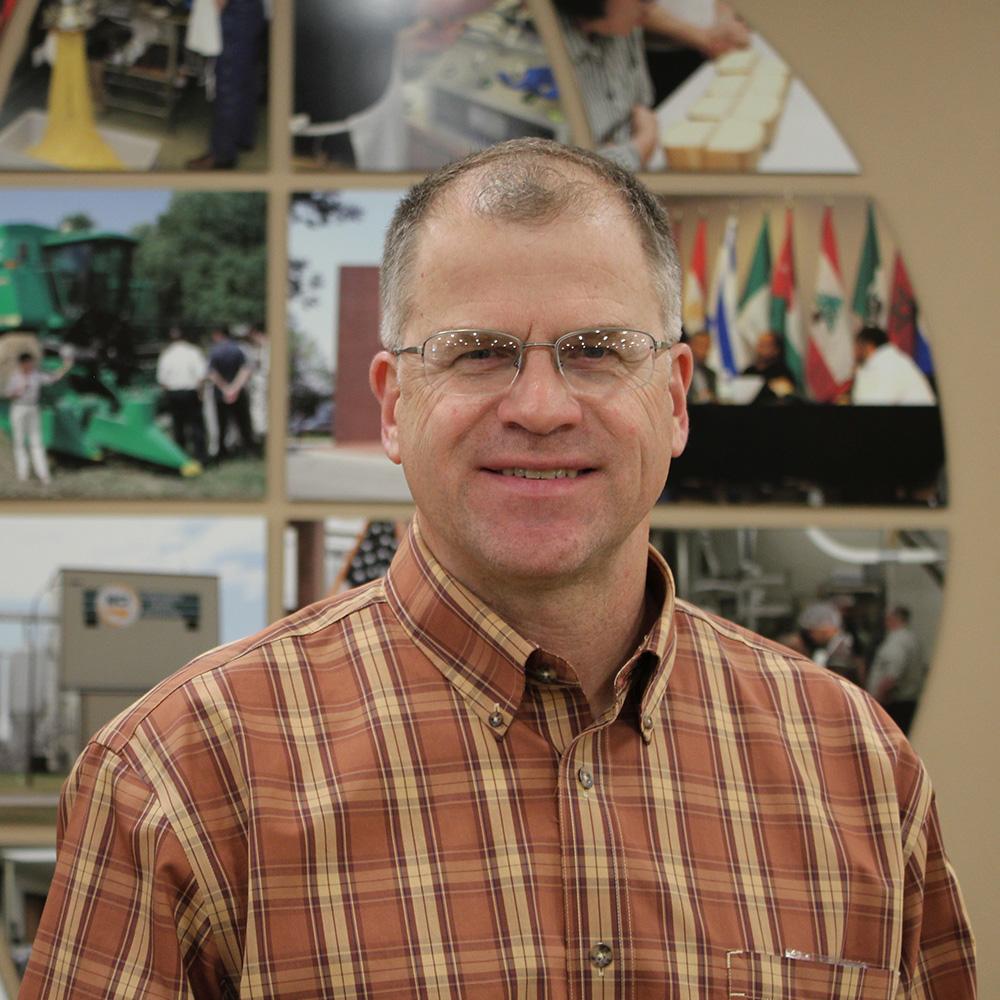 Brian Sorenson Headshot.jpg
