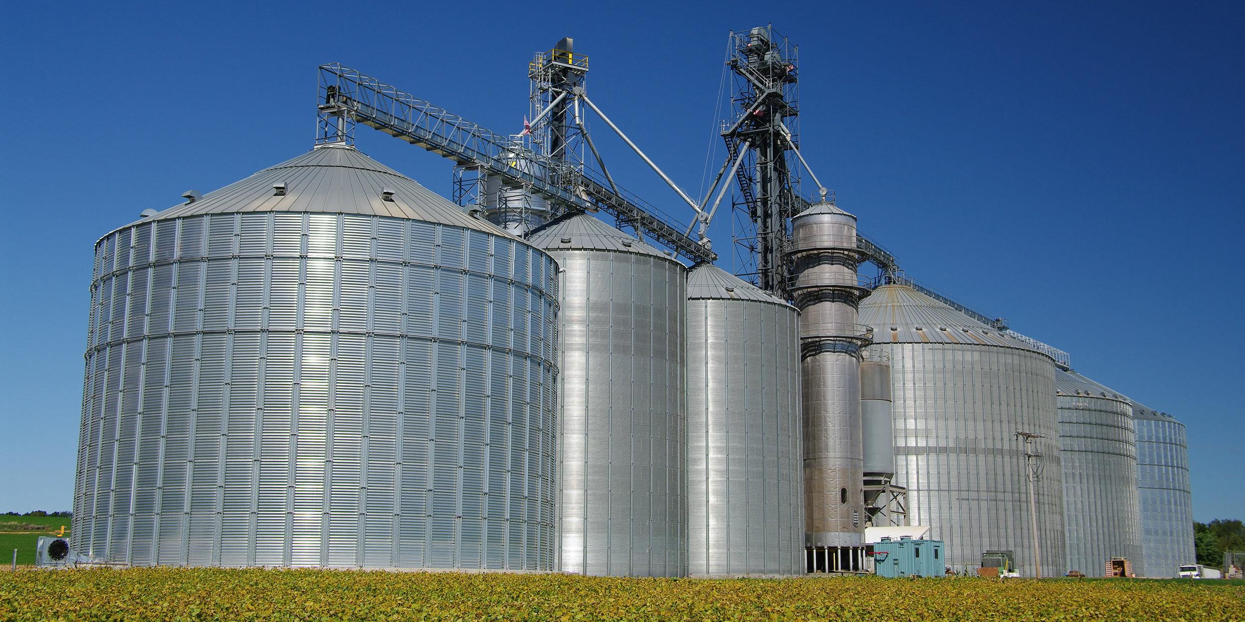 Grain Co-op.jpg