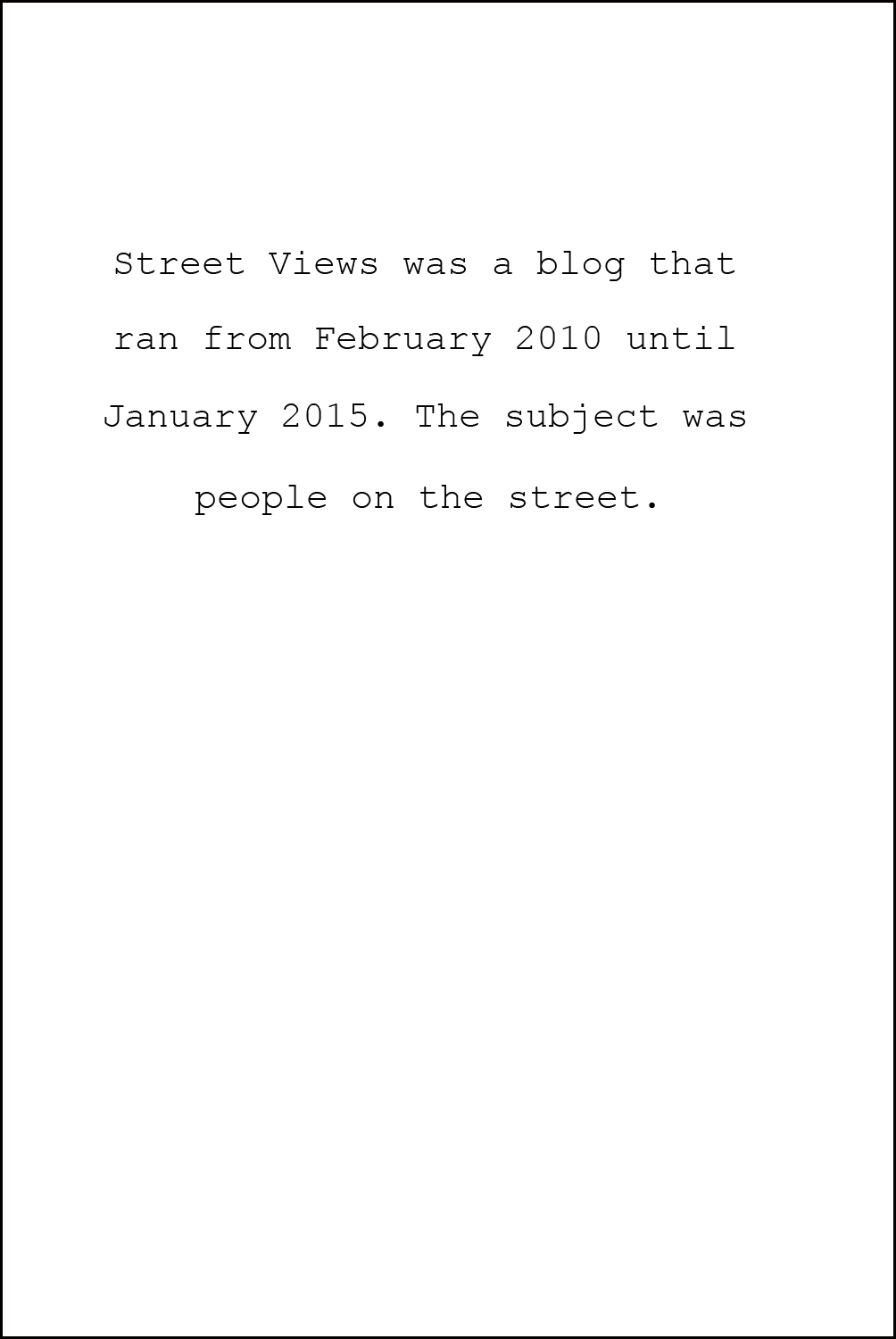 Intro_page.png