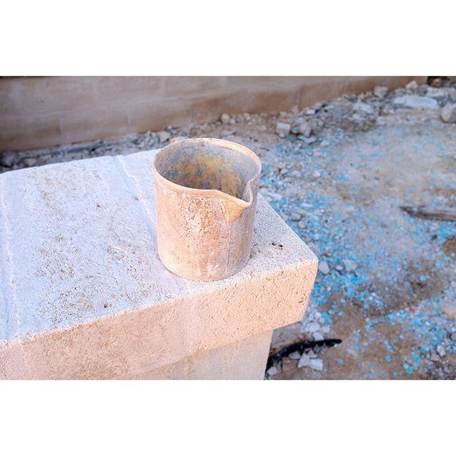 Masseria San Martino • • • • • • • #puglia #italy #masseriasanmartino