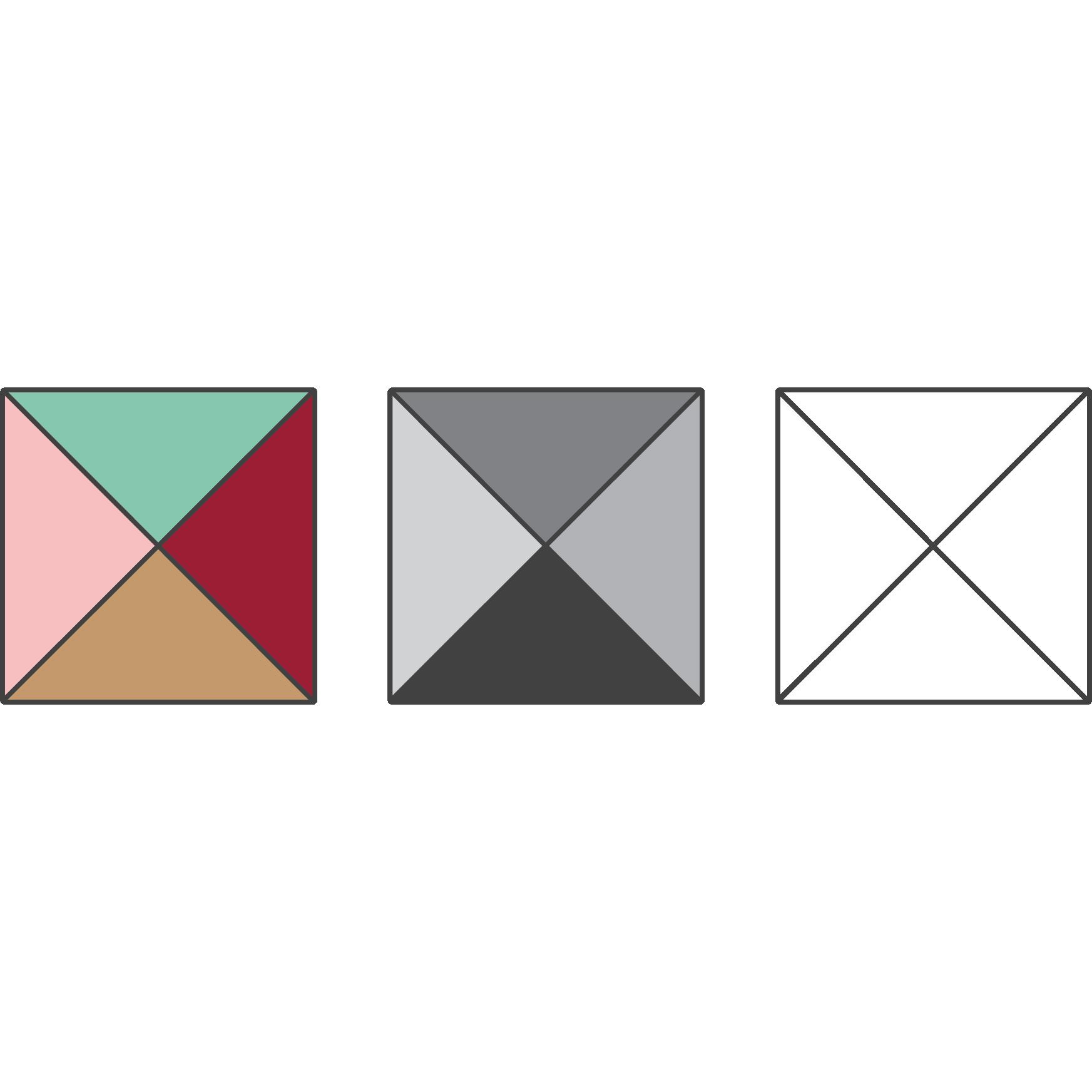 Logo triple.png
