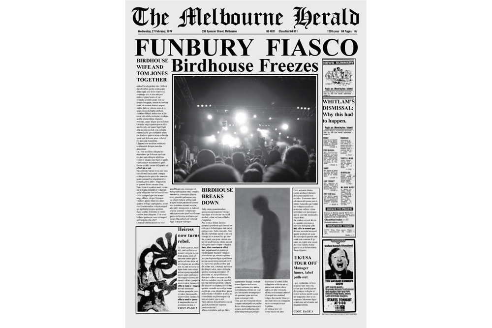 Headline-1-The-Melbourne-Herald.jpg