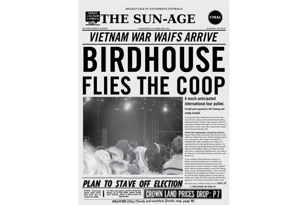 Headline-2-The-Sun-Age.jpg
