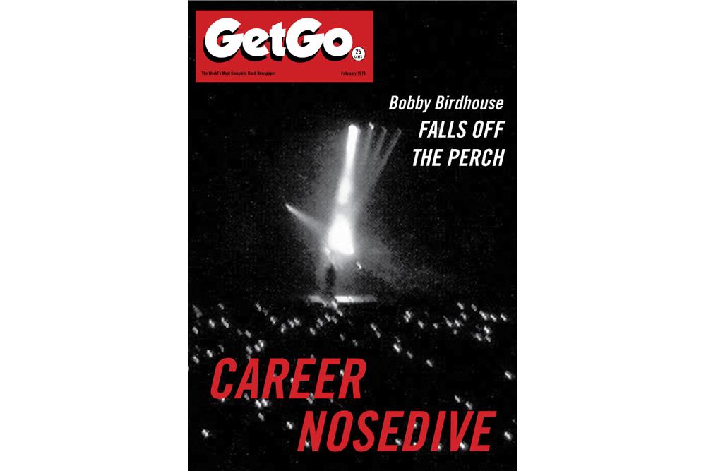 Headline-4-1974-GetGo-2-crowd.jpg