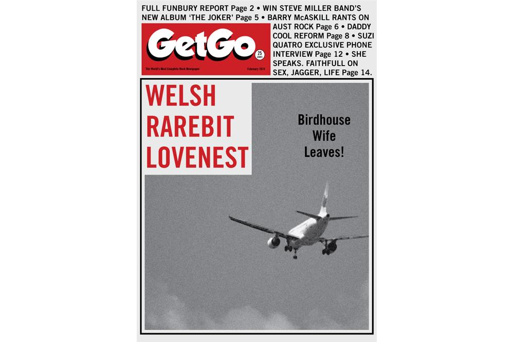 Headline-3-1974-GetGo-1-plane.jpg