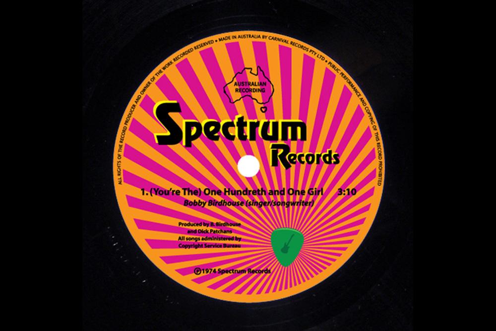 Record-Label-back-in-situ CLOSEUP.jpg