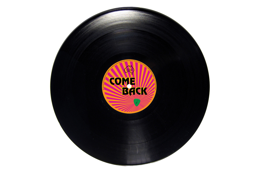 Record-Label-front-in-situ.jpg