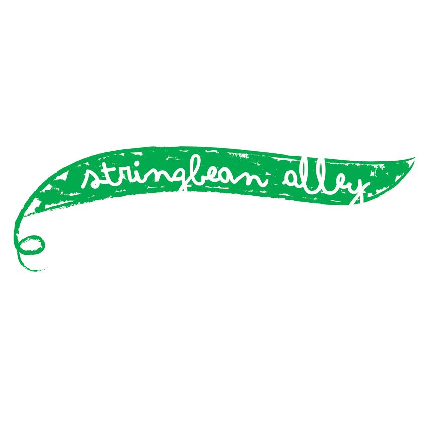 Stringbean Alley logo_low res.jpg