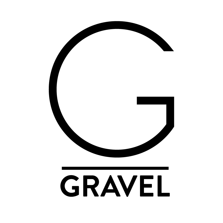 Gravel-logo_FINAL_low res.jpg