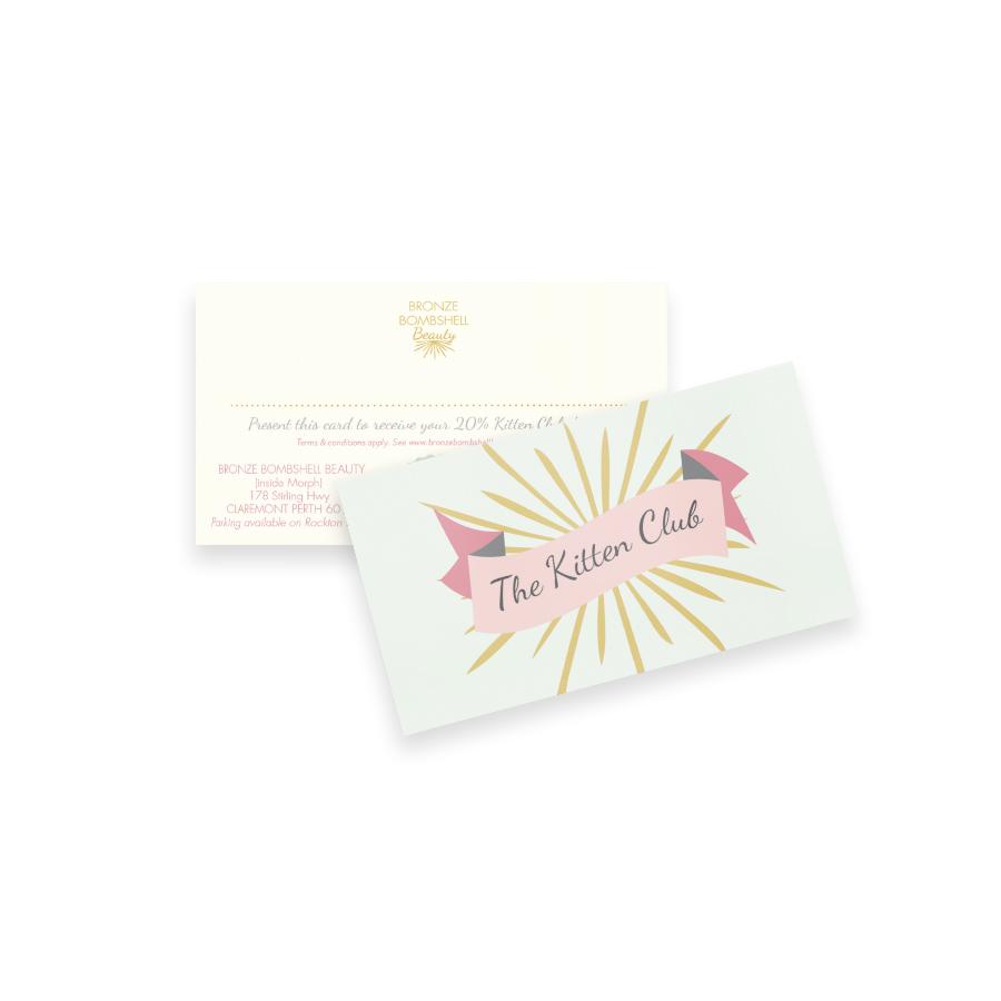 BBB kitten club cards folio mock up.jpg