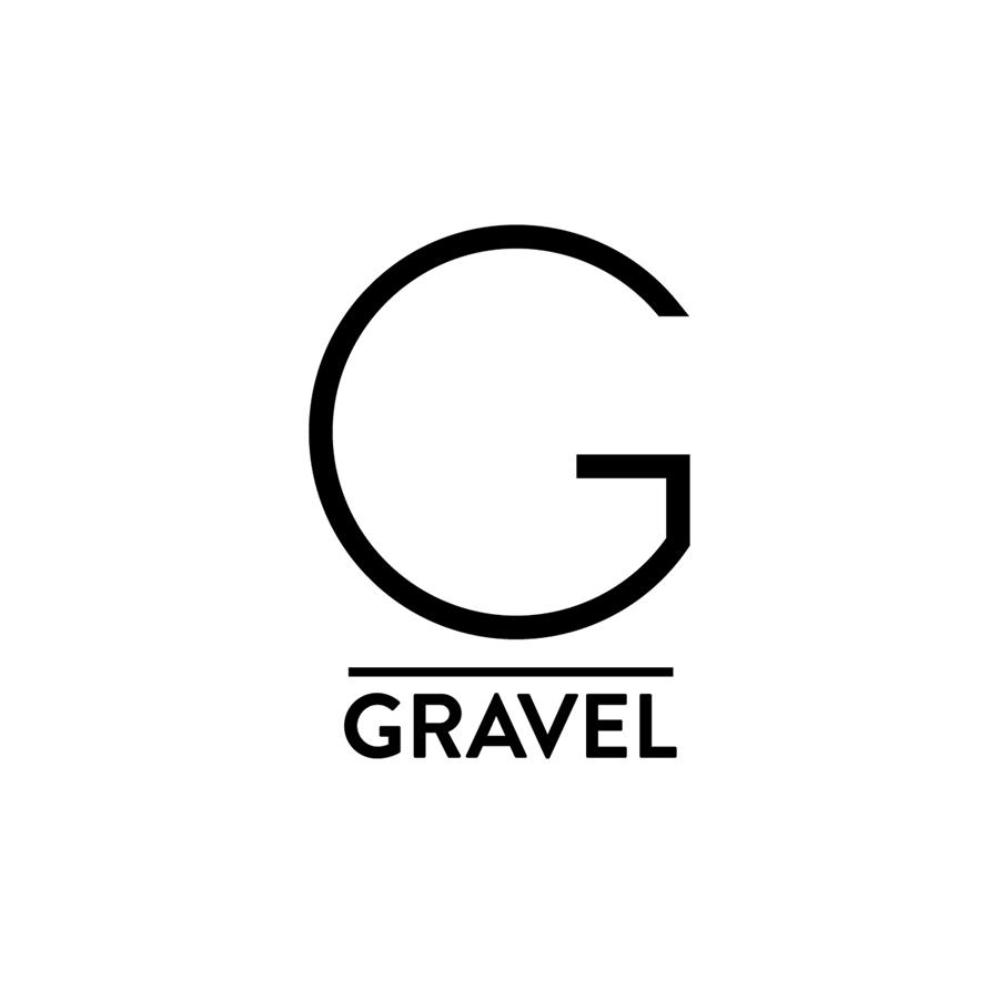 Gravel-logo_website.jpg