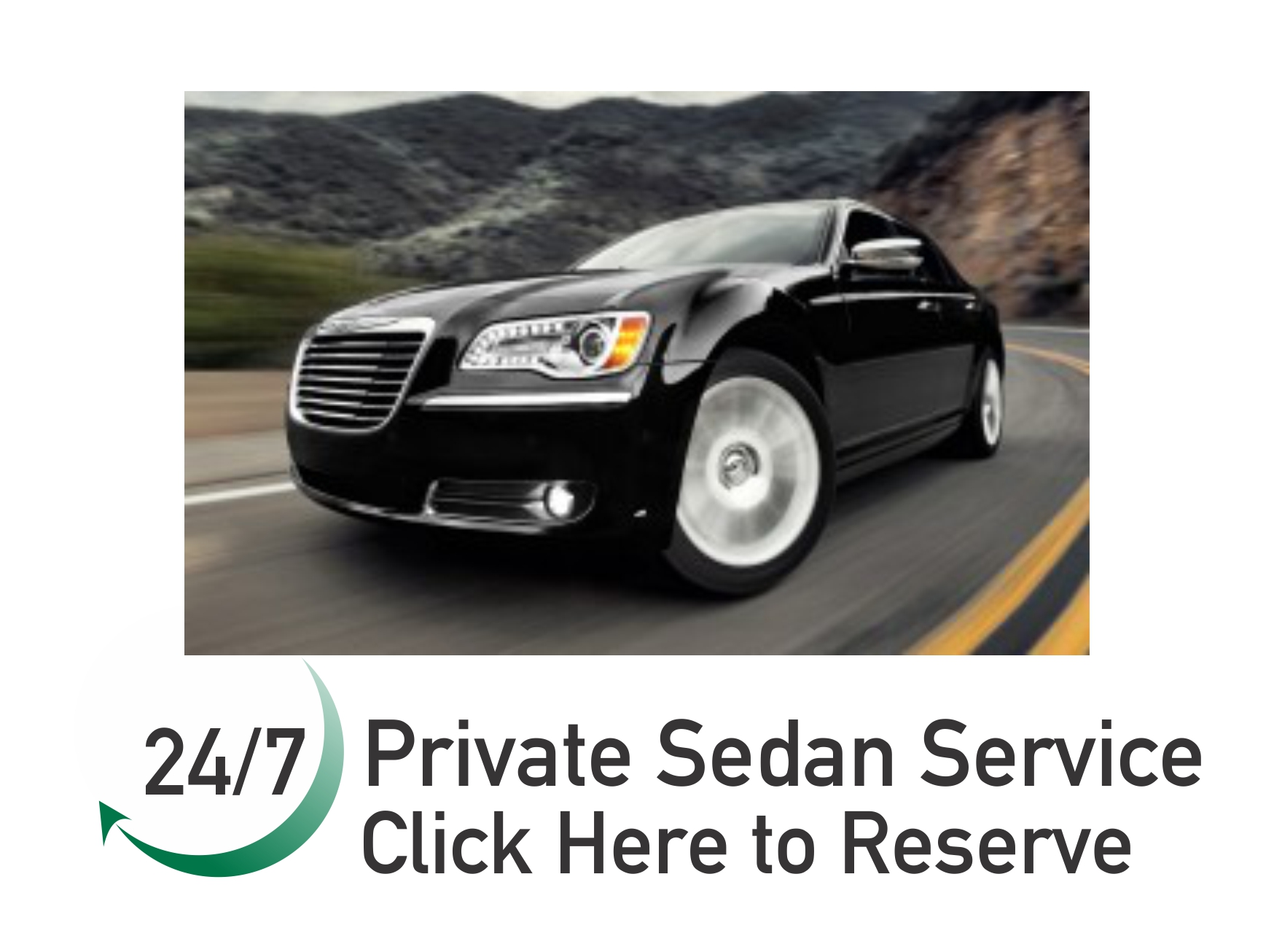 Click here to reserve.