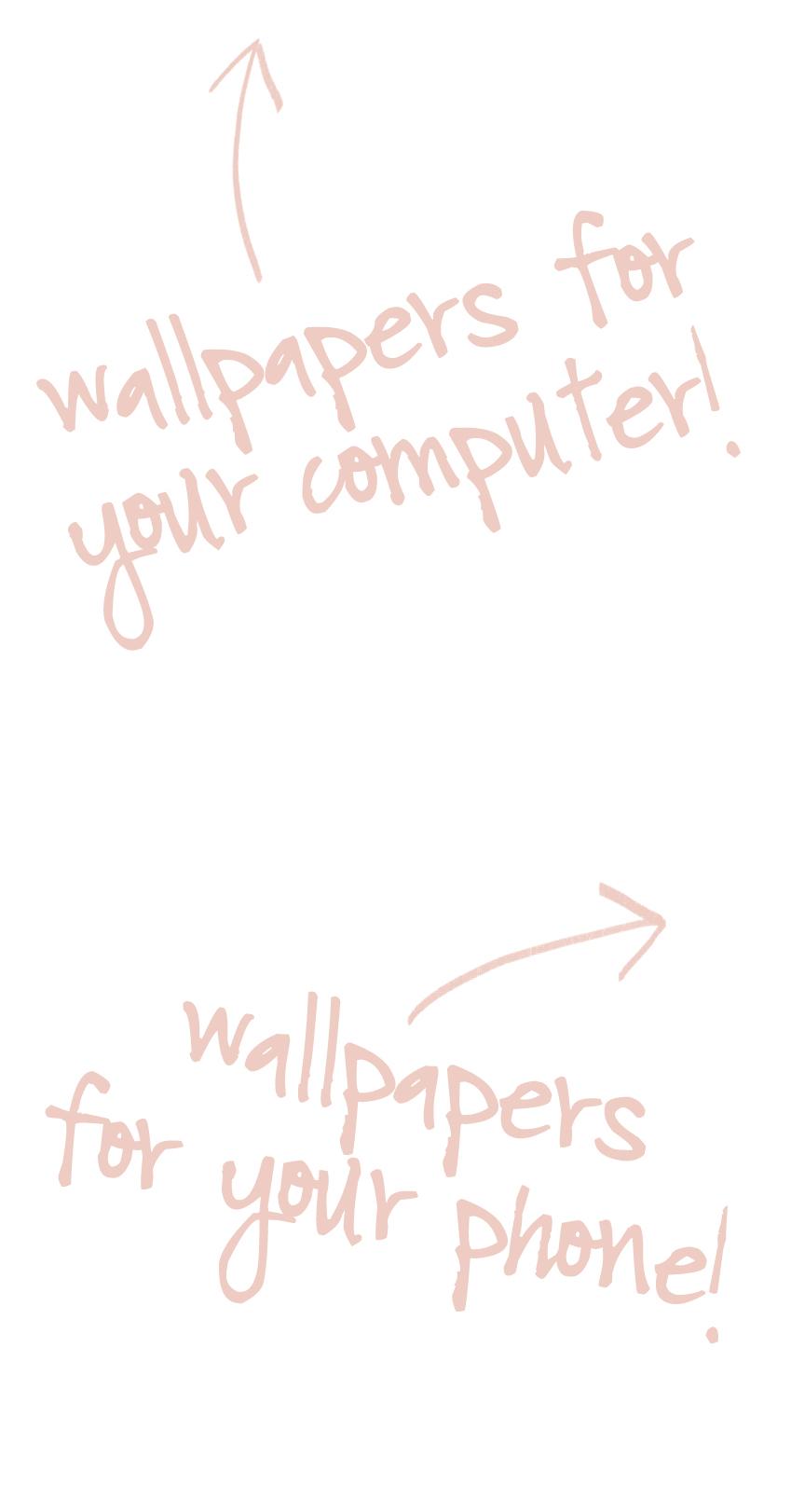 handwriting image.jpg