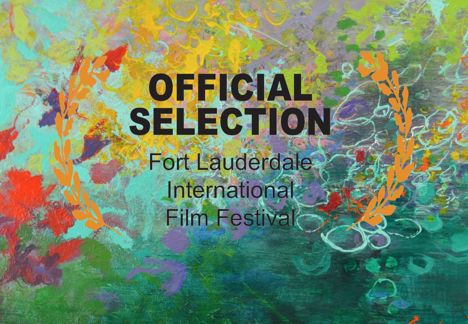FLIFF Official Selection 2017.jpg
