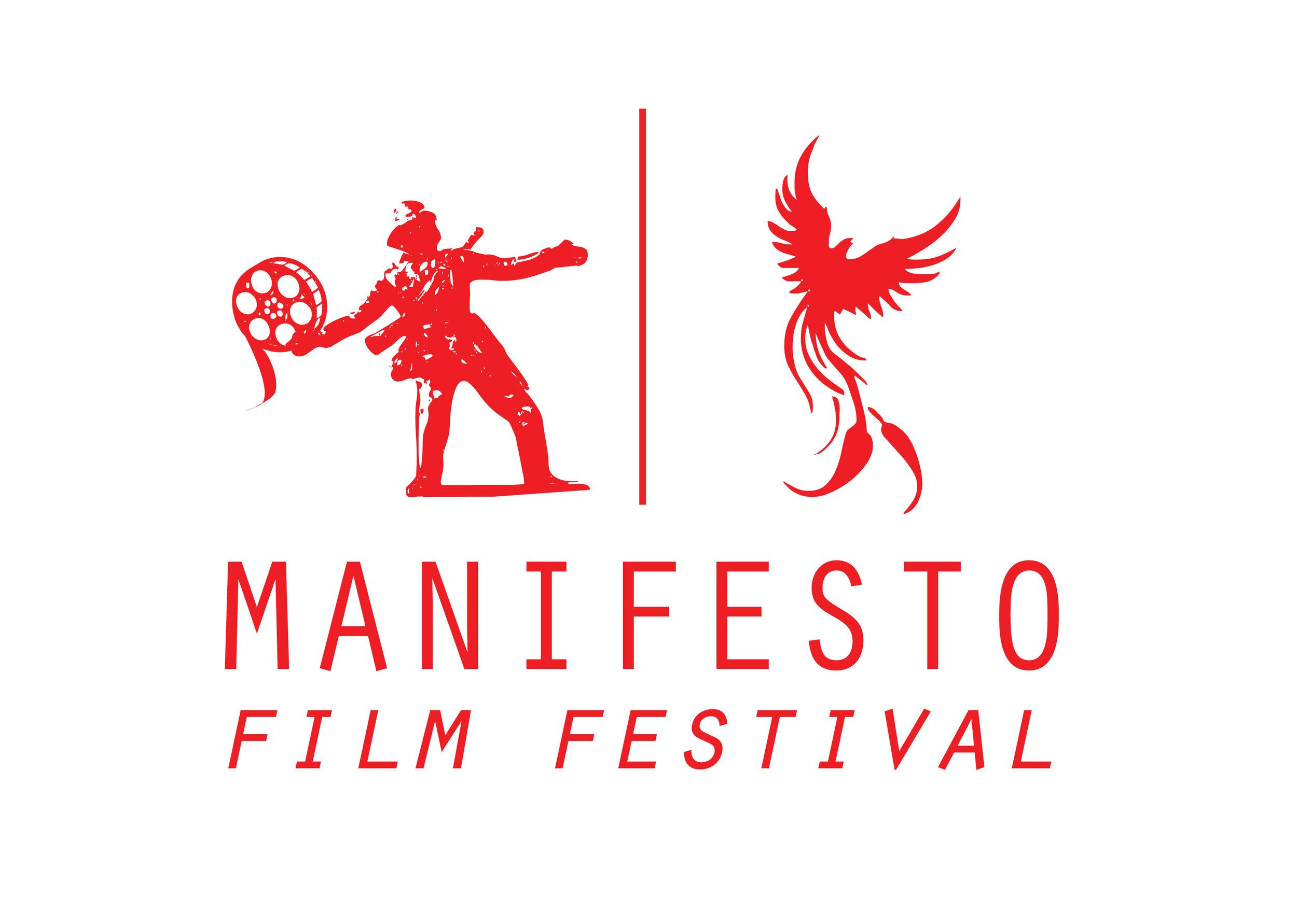 Manifesto-logos-03.jpg