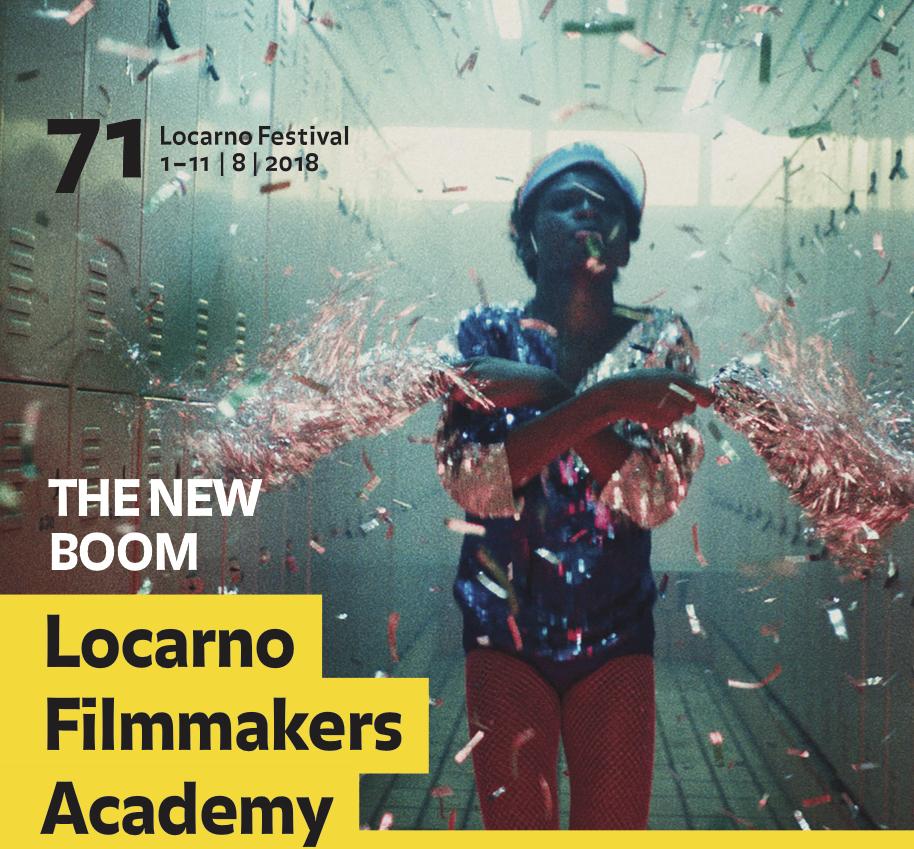 LF71-Flyer-academy-2018 copy.jpg