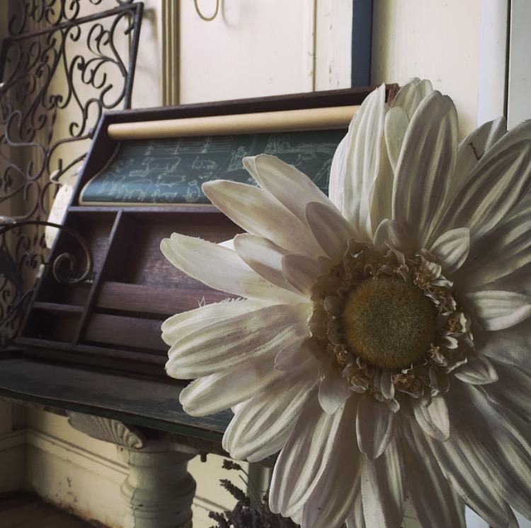 antiquesflower.jpg