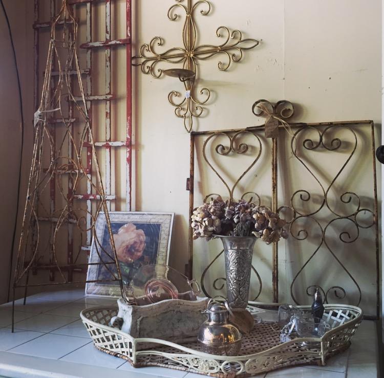 antiqueother.jpg