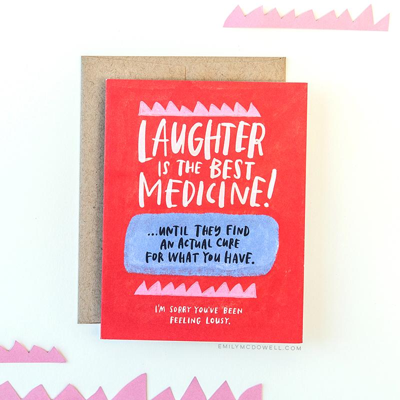 280_C_LaughterMedicine_Styled_Web_Watermark.jpg