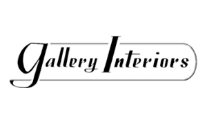 Gallery-Interiors-Logo-300x170.png