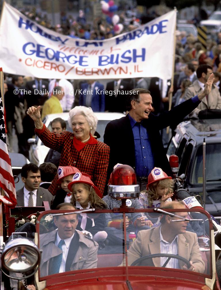 George H.W. Bush.jpg