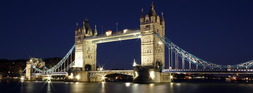 towerbridgenight.jpg