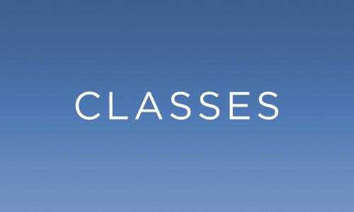 Classes_banner.jpg