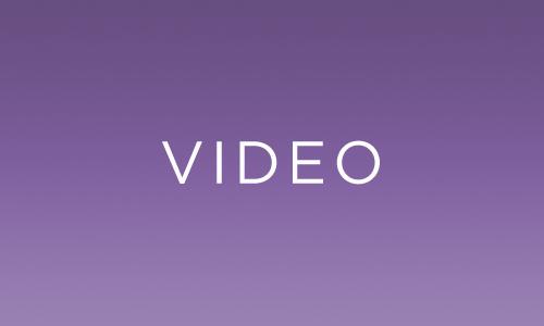 Videos_banner.jpg