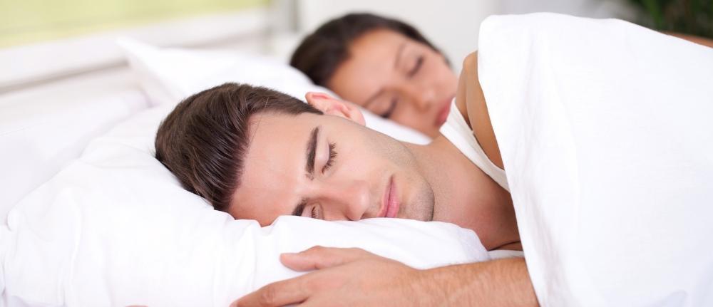 how-to-get-healthy-sleep.jpg
