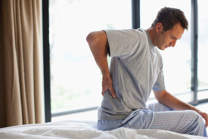 acupuncture-for-back-pain.jpg