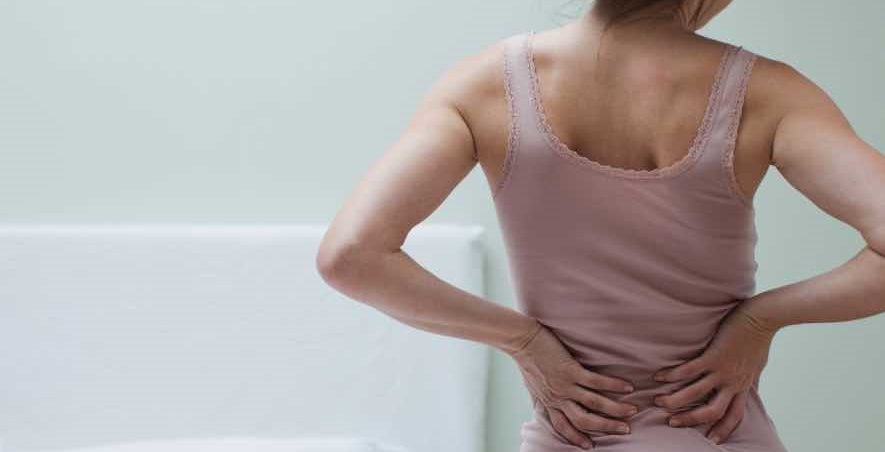 oxford-acupuncture-for-back-pain