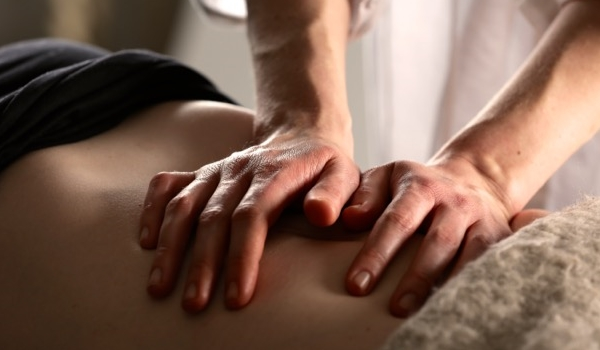 emily-carson-abdominal-massage.jpg