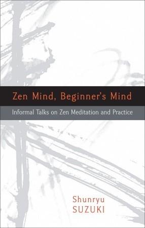 zen mind.jpg