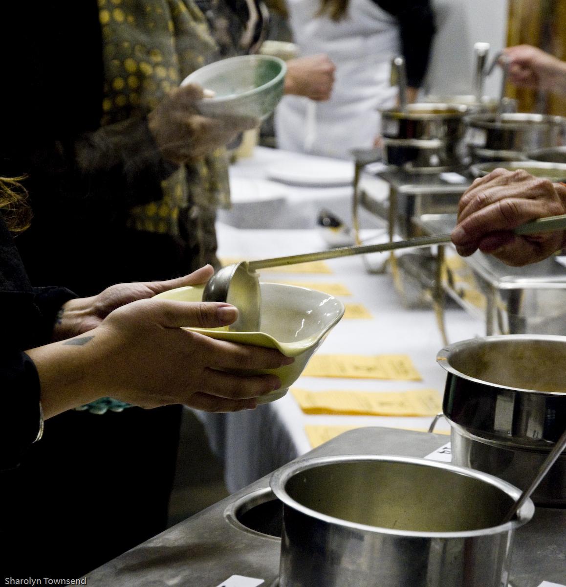 Soup-er Bowl 2012 115.jpg