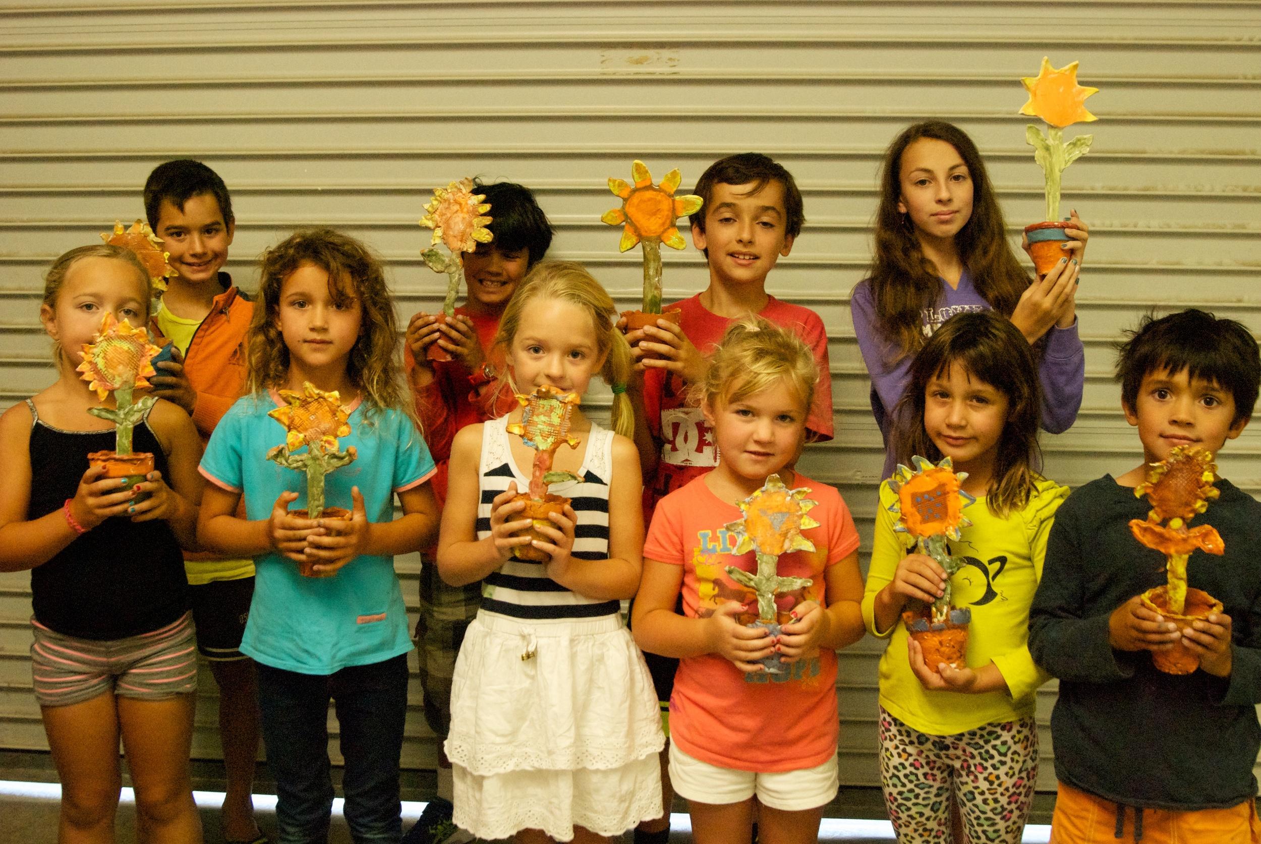 Sunflower Summer Camp 2 2014.jpg