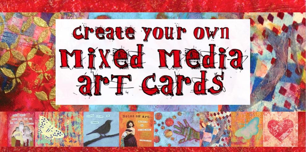 Banner3_MixedMediaArtCards_991p.jpg
